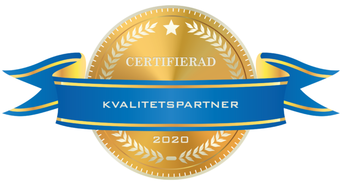 Kvalitetspartner